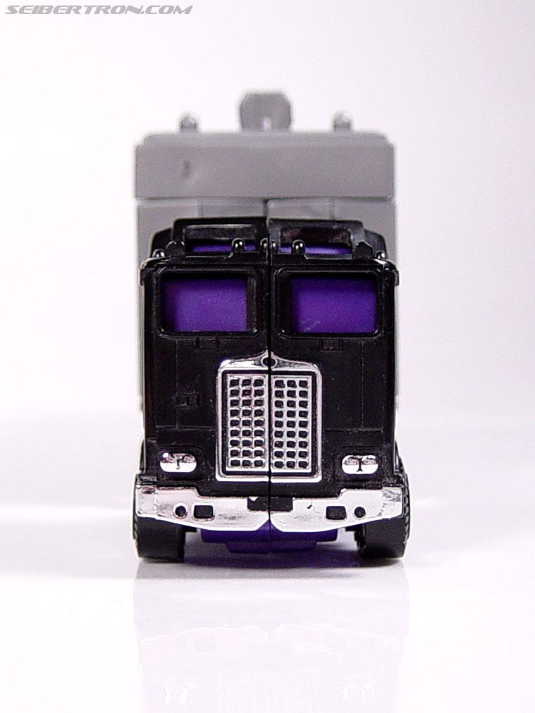 Transformers G1 1986 Motormaster (Image #5 of 76)