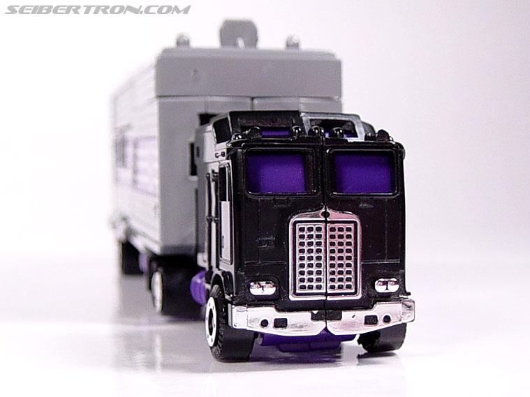 Transformers G1 1986 Motormaster (Image #6 of 76)