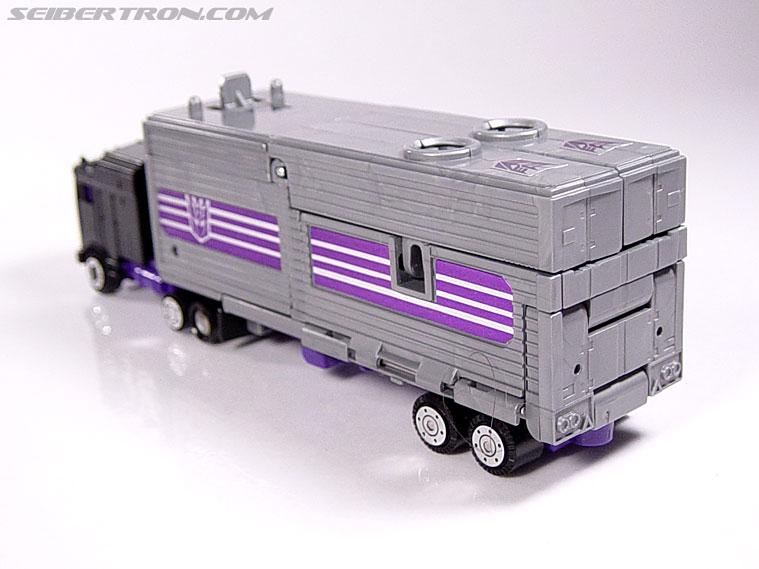 Transformers G1 1986 Motormaster (Image #15 of 76)