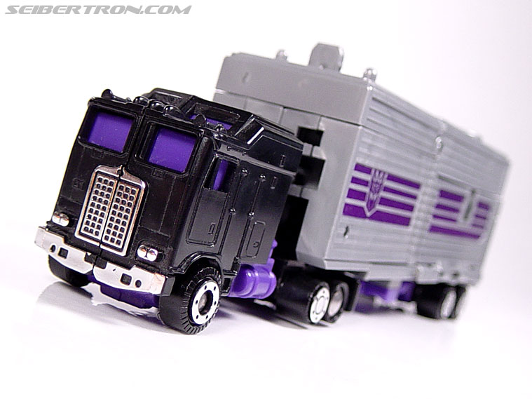 Transformers G1 1986 Motormaster (Image #21 of 76)