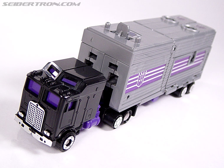 Transformers G1 1986 Motormaster (Image #22 of 76)