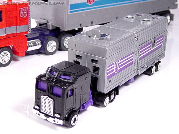 Transformers G1 1986 Motormaster (Image #45 of 76)