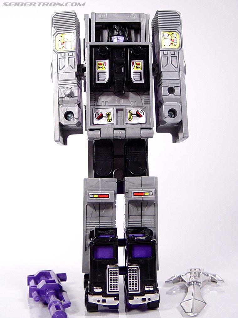 Transformers G1 1986 Motormaster (Image #50 of 76)