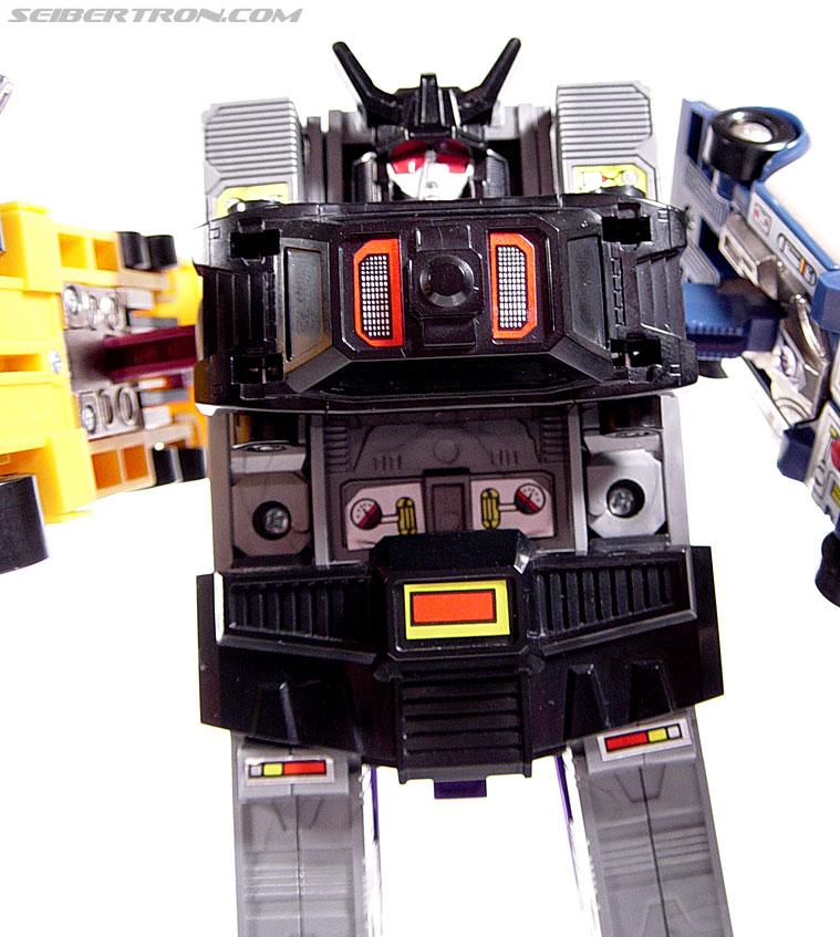 Transformers G1 1986 Motormaster (Image #75 of 76)