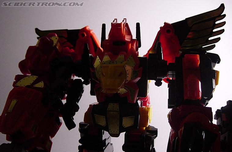 Transformers G1 1986 Predaking (Reissue) (Image #80 of 81)