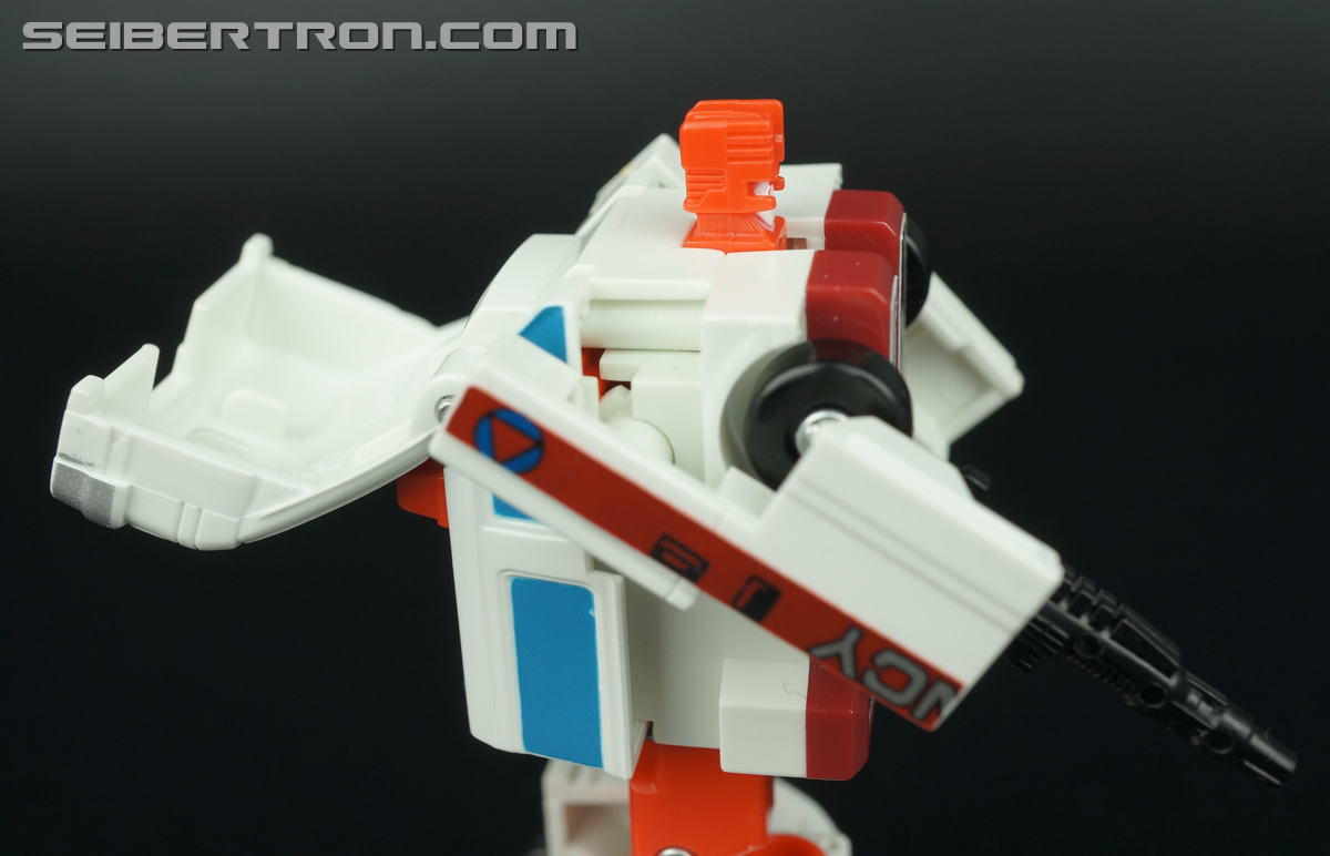 Transformers G1 1986 First Aid (Image #46 of 78)