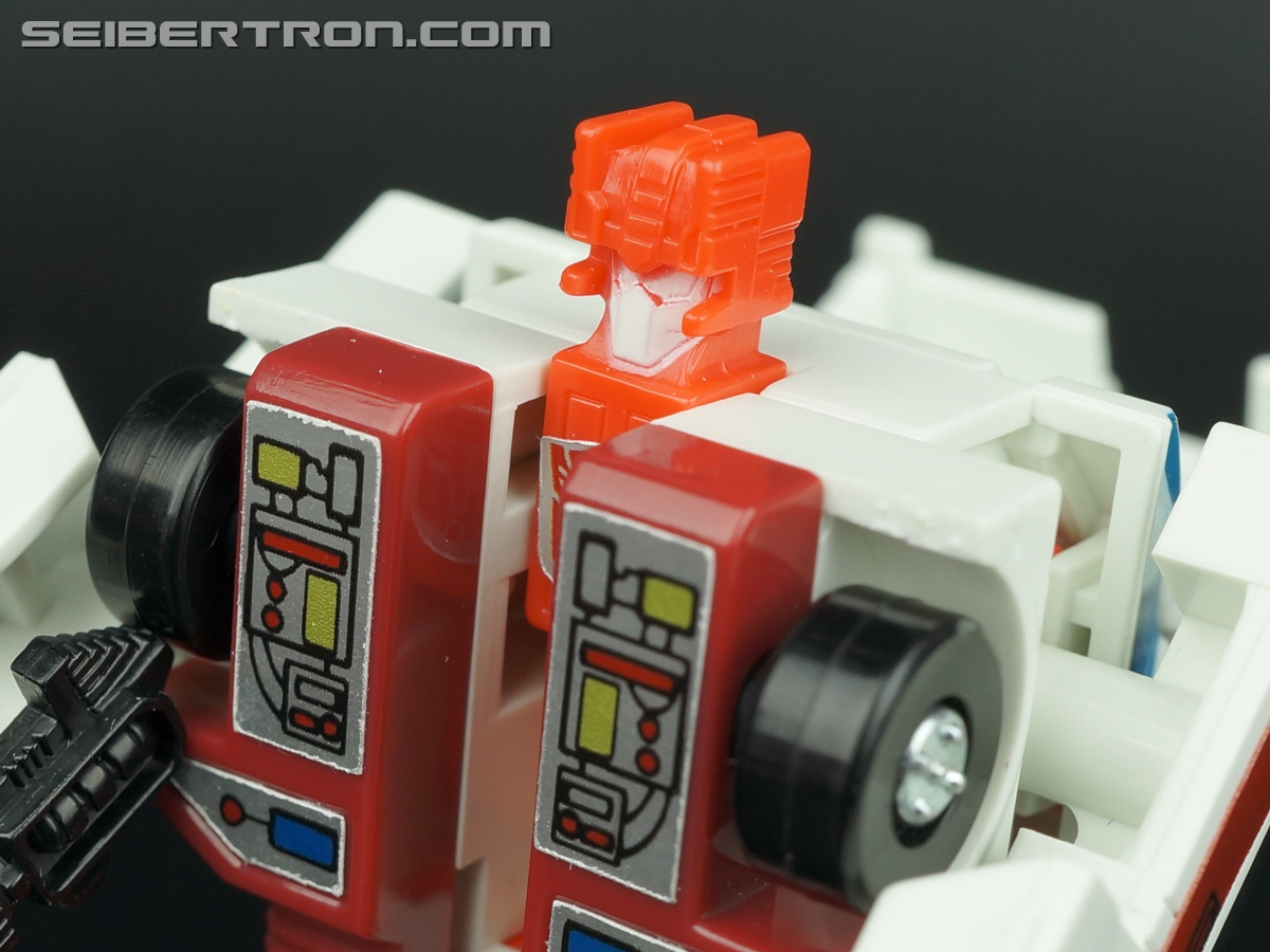 Transformers G1 1986 First Aid (Image #56 of 78)