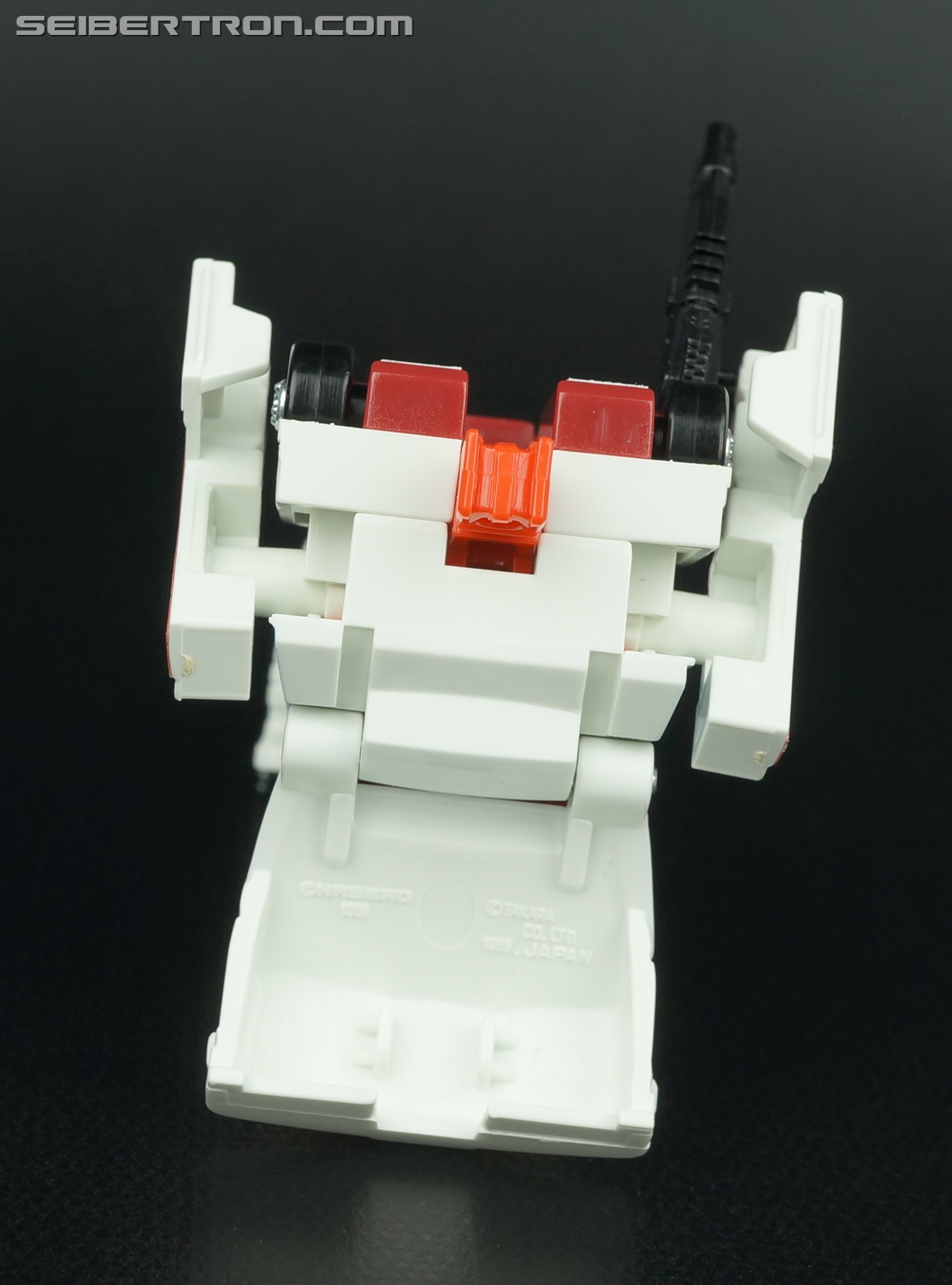 Transformers G1 1986 First Aid (Image #60 of 78)
