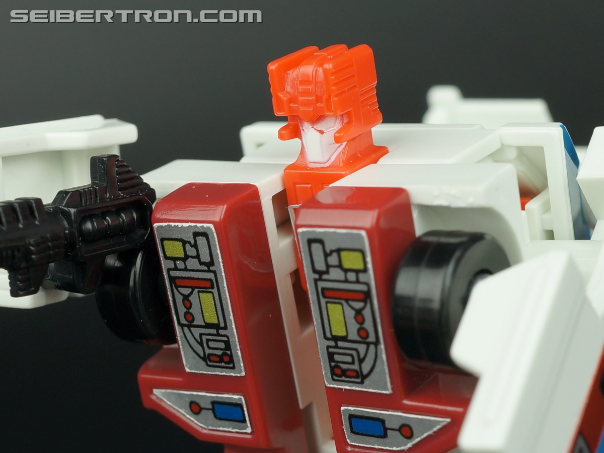 Transformers G1 1986 First Aid (Image #64 of 78)