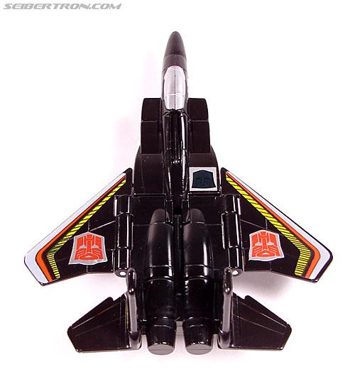 Transformers G1 1986 Air Raid (Air Rider) (Image #7 of 67)