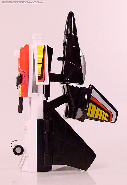 Transformers G1 1986 Air Raid (Air Rider) (Image #42 of 67)