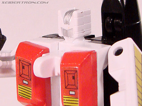 Transformers G1 1986 Air Raid (Air Rider) (Image #47 of 67)