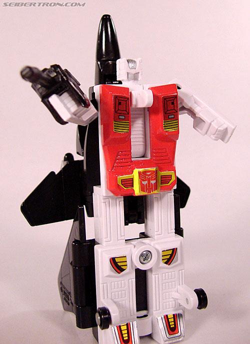 Transformers G1 1986 Air Raid (Air Rider) Toy Gallery (Image #50 of 67 ...