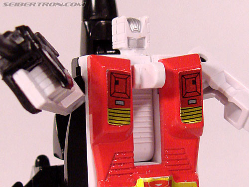 Transformers G1 1986 Air Raid (Air Rider) (Image #51 of 67)