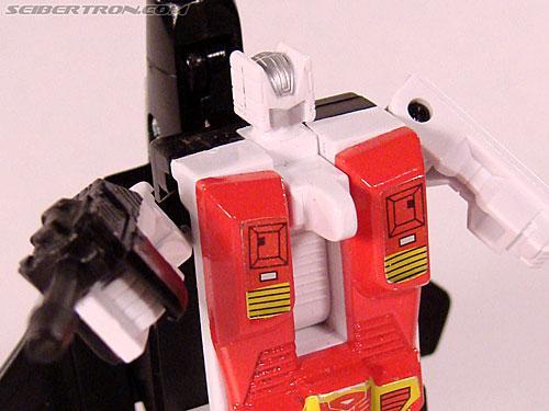 Transformers G1 1986 Air Raid (Air Rider) (Image #53 of 67)