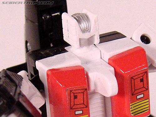 Transformers G1 1986 Air Raid (Air Rider) (Image #54 of 67)