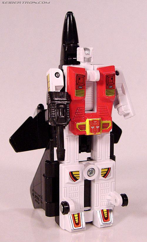Transformers G1 1986 Air Raid (Air Rider) (Image #55 of 67)