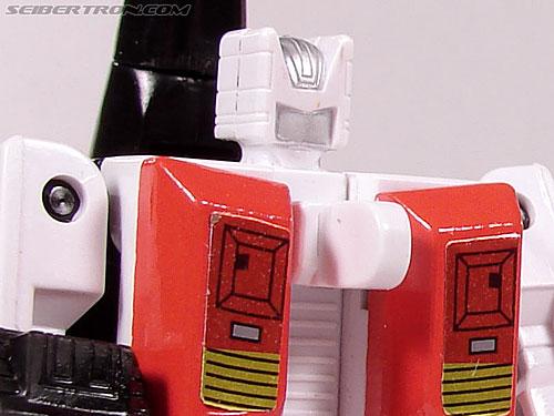 Transformers G1 1986 Air Raid (Air Rider) (Image #60 of 67)