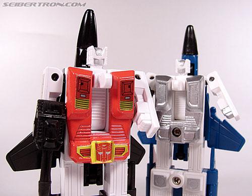 Transformers G1 1986 Air Raid (Air Rider) (Image #62 of 67)