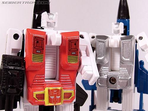 Transformers G1 1986 Air Raid (Air Rider) (Image #63 of 67)