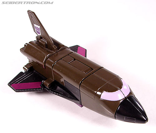 Transformers G1 1986 Blast Off (Breast Off) (Image #14 of 80)