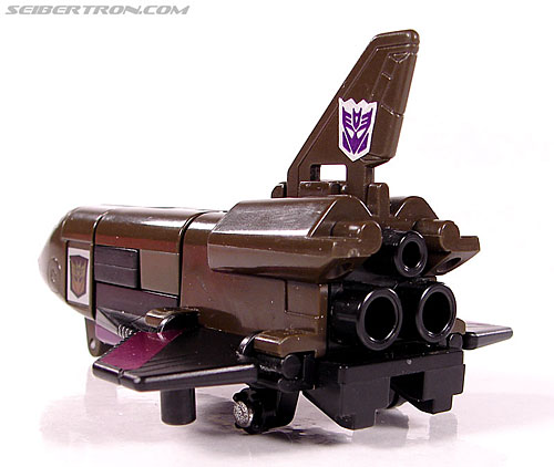 Transformers G1 1986 Blast Off (Breast Off) (Image #18 of 80)