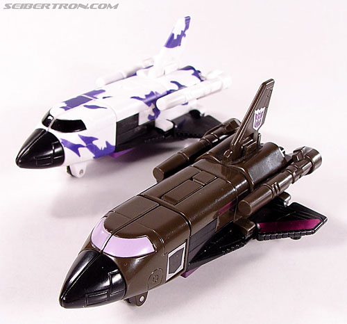 Transformers G1 1986 Blast Off (Breast Off) (Image #27 of 80)