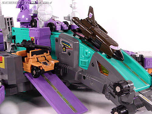 Transformers G1 1986 Blast Off (Breast Off) (Image #29 of 80)