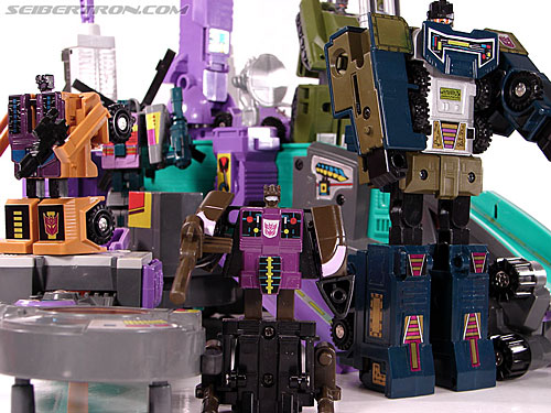 Transformers G1 1986 Blast Off (Breast Off) (Image #33 of 80)