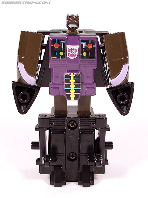 Transformers G1 1986 Blast Off (Breast Off) (Image #34 of 80)