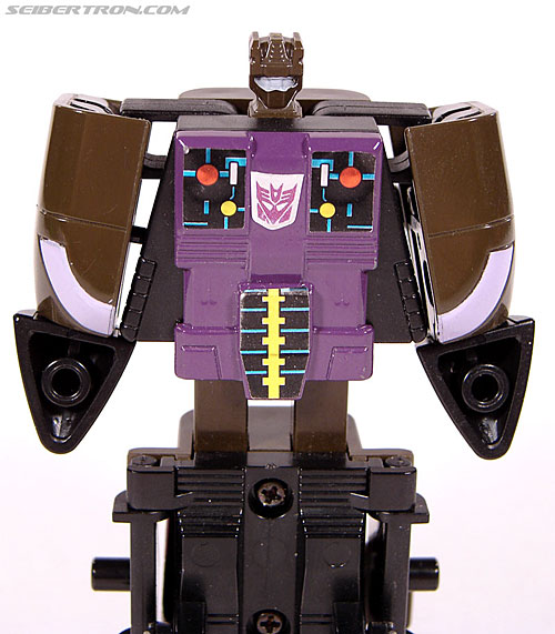 Transformers G1 1986 Blast Off (Breast Off) (Image #35 of 80)