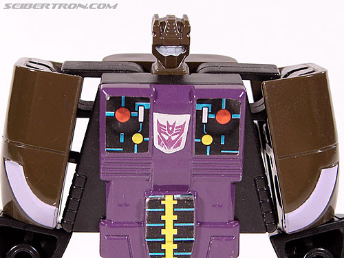 Transformers G1 1986 Blast Off (Breast Off) (Image #36 of 80)