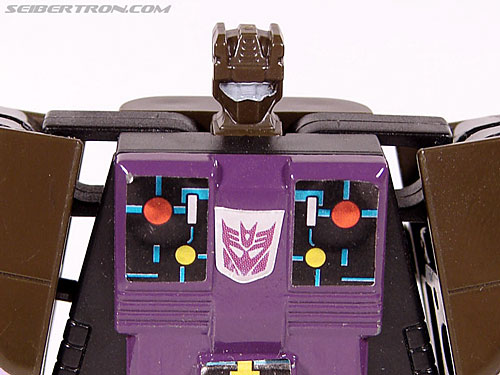 Transformers G1 1986 Blast Off (Breast Off) (Image #37 of 80)