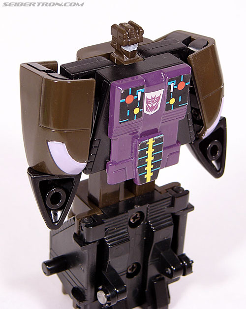 Transformers G1 1986 Blast Off (Breast Off) (Image #39 of 80)