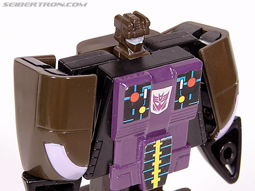 Transformers G1 1986 Blast Off (Breast Off) (Image #40 of 80)