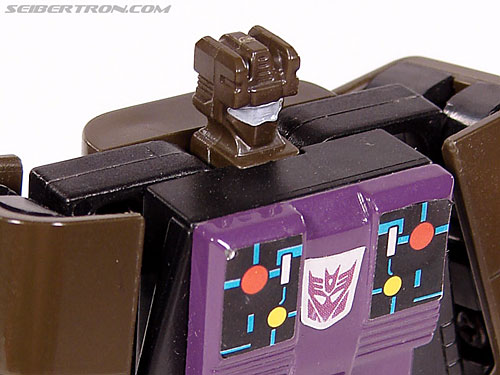 Transformers G1 1986 Blast Off (Breast Off) (Image #41 of 80)