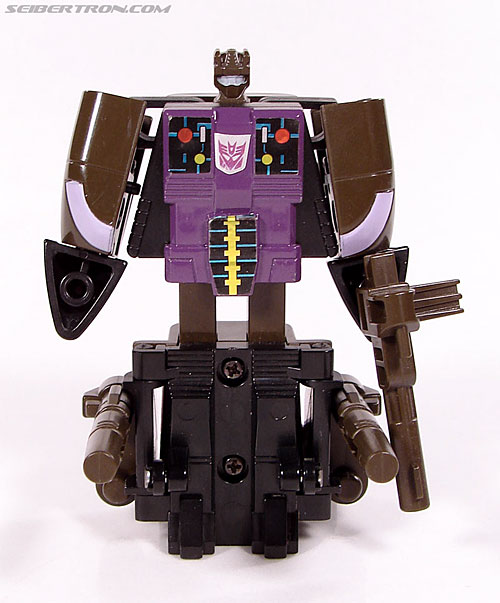Transformers G1 1986 Blast Off (Breast Off) (Image #44 of 80)