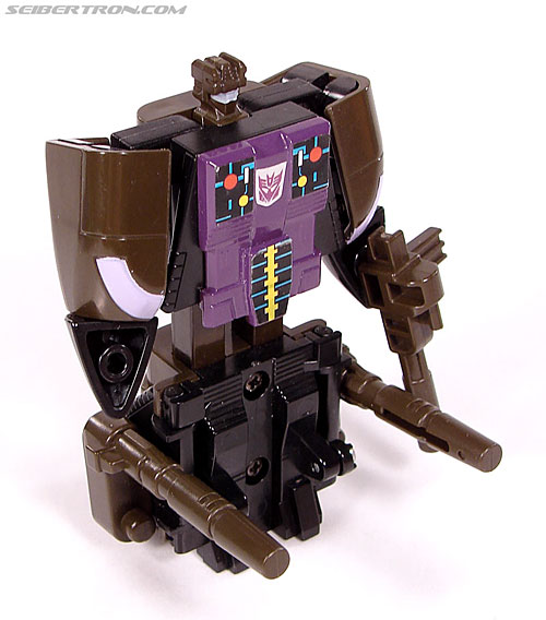 Transformers G1 1986 Blast Off (Breast Off) (Image #45 of 80)