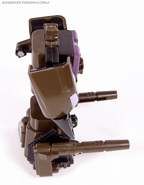 Transformers G1 1986 Blast Off (Breast Off) (Image #46 of 80)