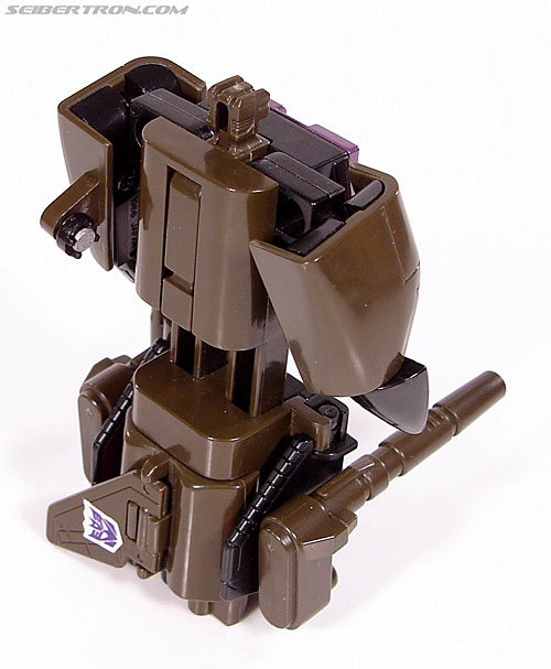 Transformers G1 1986 Blast Off (Breast Off) (Image #47 of 80)