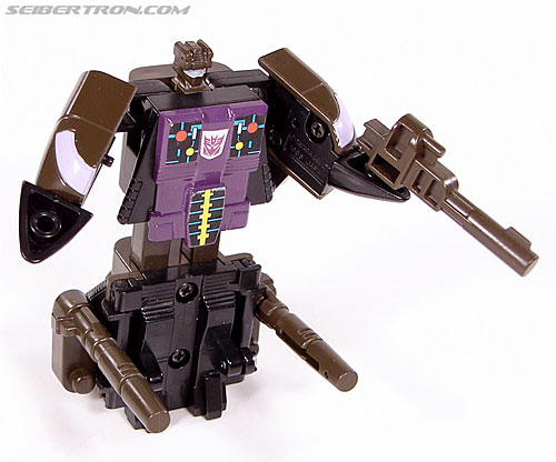 Transformers G1 1986 Blast Off (Breast Off) (Image #53 of 80)