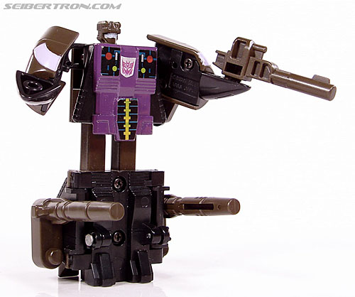 Transformers G1 1986 Blast Off (Breast Off) (Image #54 of 80)