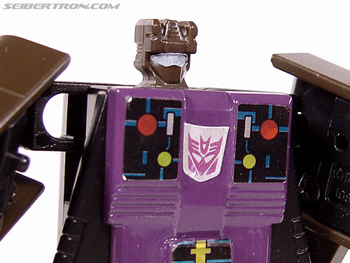 Transformers G1 1986 Blast Off (Breast Off) (Image #57 of 80)