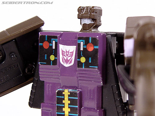 Transformers G1 1986 Blast Off (Breast Off) (Image #59 of 80)