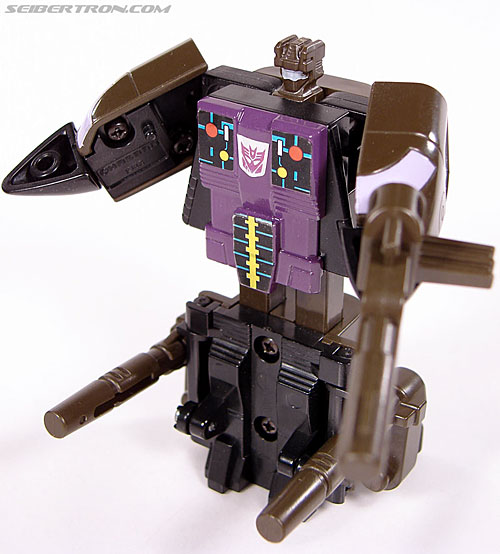 Transformers G1 1986 Blast Off (Breast Off) (Image #61 of 80)