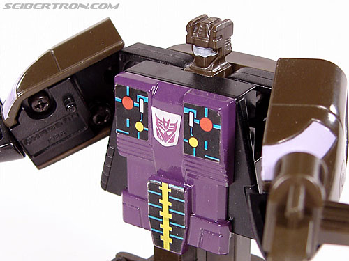 Transformers G1 1986 Blast Off (Breast Off) (Image #62 of 80)
