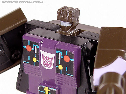 Transformers G1 1986 Blast Off (Breast Off) (Image #63 of 80)