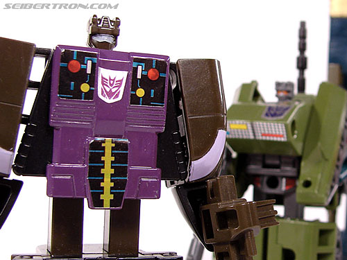 Transformers G1 1986 Blast Off (Breast Off) (Image #66 of 80)