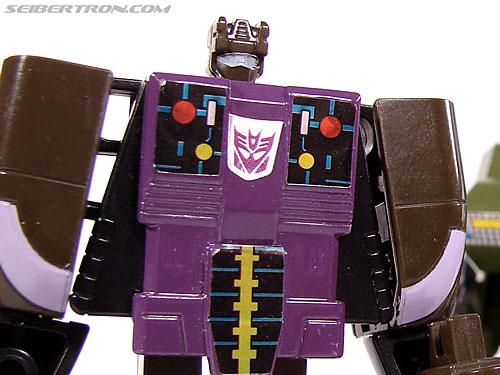 Transformers G1 1986 Blast Off (Breast Off) (Image #67 of 80)