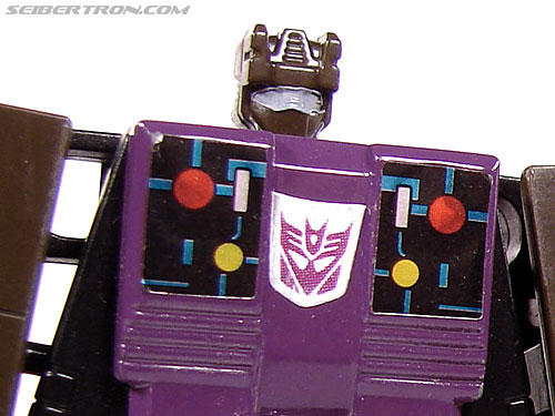Transformers G1 1986 Blast Off (Breast Off) (Image #68 of 80)